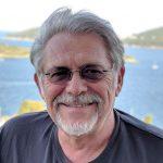 Robert Schild