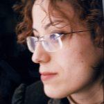 Filiz Tanya