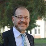 Latif Acarlıoğlu